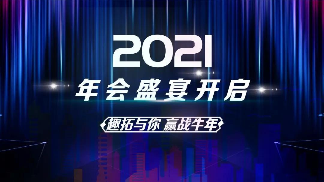 微信图片_20201109091605.jpg